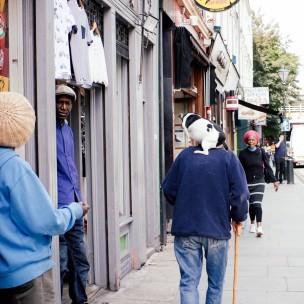 London_Mummy-20