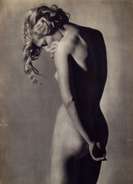Man-Ray-Remy-Duval-1930--e1320580980512