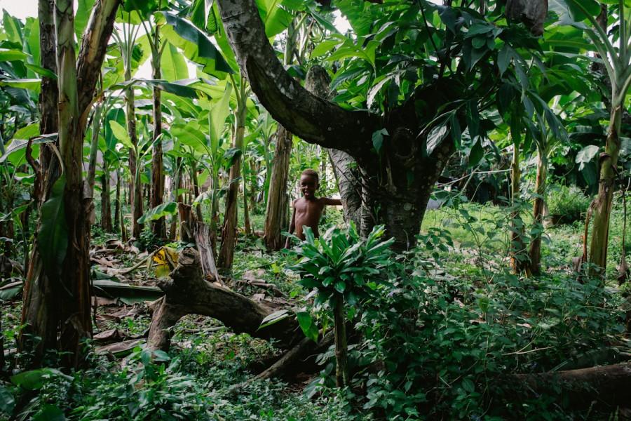 05: São Tomé