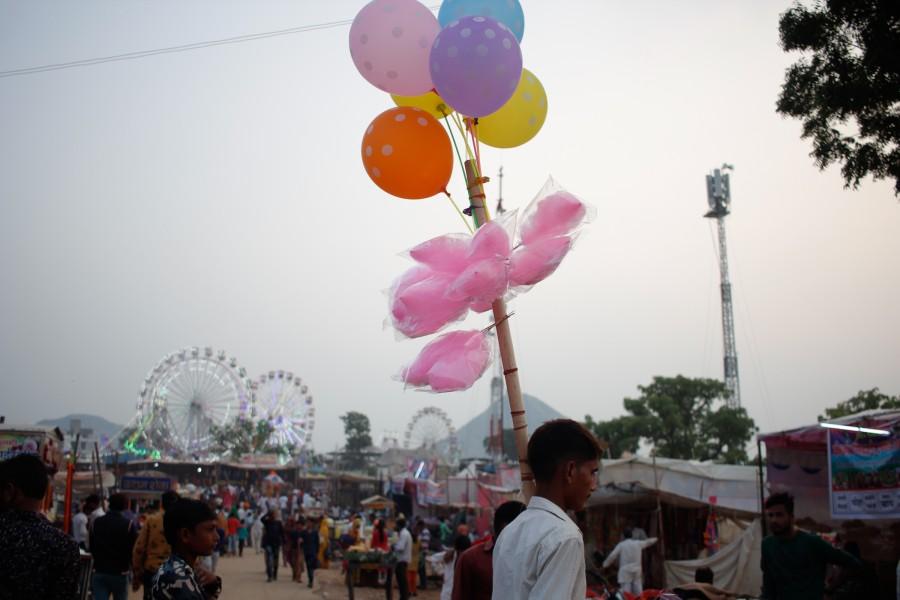 01: India